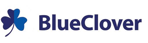 BlueClover, LLC